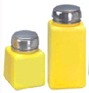 ESD Alchohol Pump Bottles
