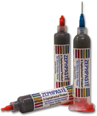 Solder Paste, Rework Paste, SMD Solder Paste, 60Sn 40Pb, 63Sn 37Pb, No Clean Paste