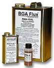 bga_flux_small