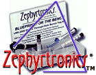 Zephyrtronics, PCB Rework, PCB Prototype, Soldering, Desoldering, Preheating, Equipment, Supplies